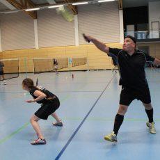 BSG Sinzheim/Bühl: Erfolge zum Jahresabschluss