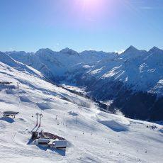 Freizeit Davos: noch freie Plätze!