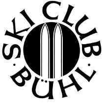 Ski Club Bühl e.V.